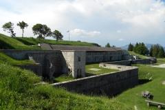 Forte Cima Campo