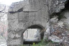 Val Coalba